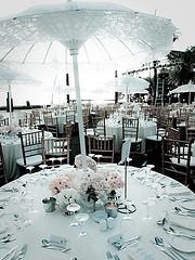 Wedding- f3nd1